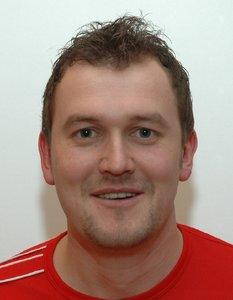 Markus Rettenbacher